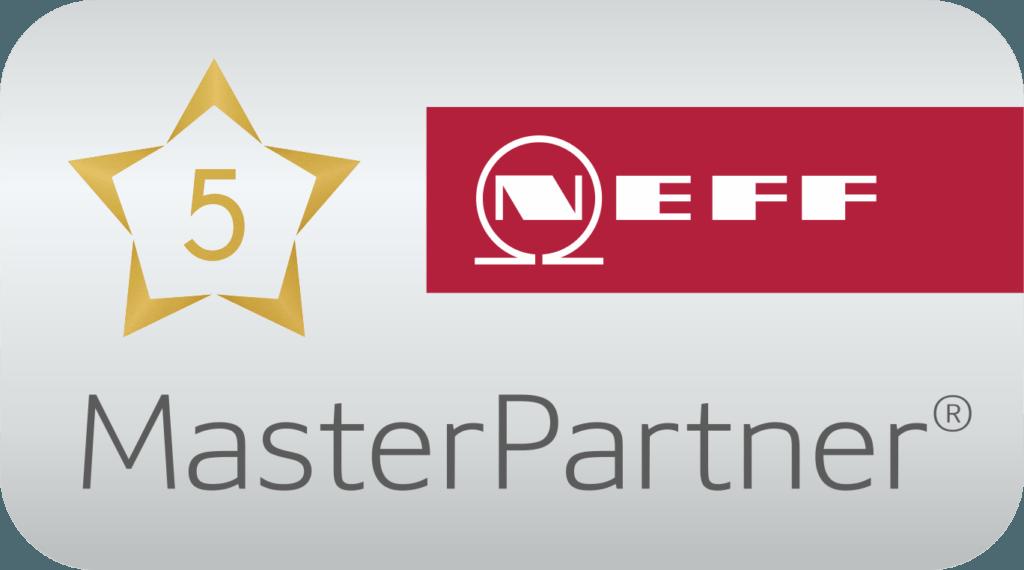 masterpartner logo