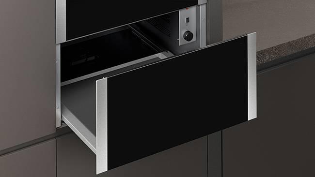 neff drawers
